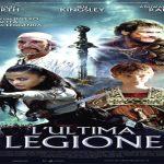 Oilloco TV – Serie TV e Films in streaming » Risorto …