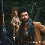 Streaming Gratis in Italiano: Vedere Centurion Film ...