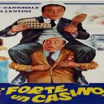 e forte un casino streaming